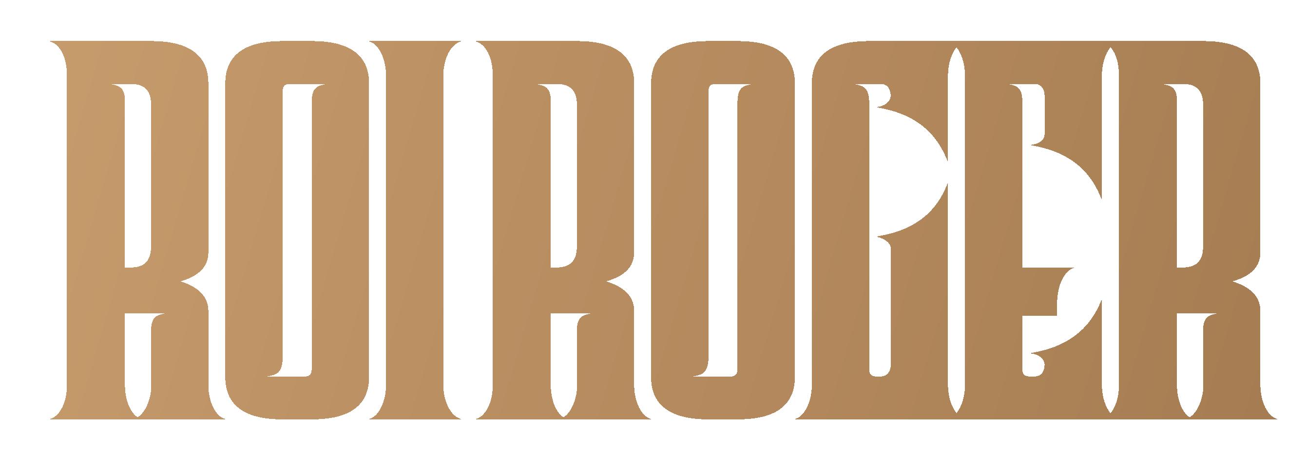 Roi Roger